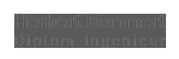 Herbert Bammert